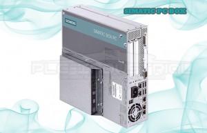 simatic-pcbox